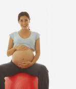 Schwangerschaft, Kurs, Geburt,